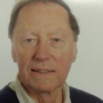Bob Neate